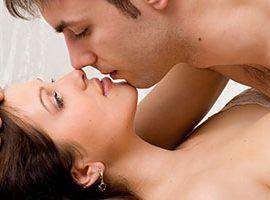 Tantrische Sexualität und Verletzlichkeit