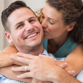 Bindung durch Hormone oder Vorfahren?