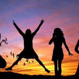 Braucht es jeweils eigene Angebote für Männer und Frauen im tantrischen Raum?
