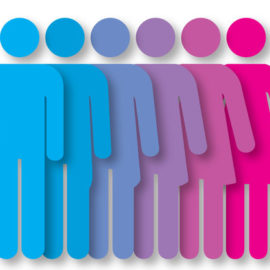 Tantra und Geschlechter