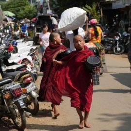 Einige Links zum Thema Spiritualität und Geld