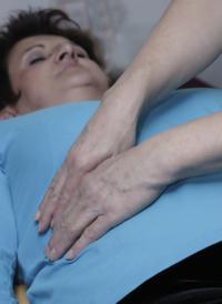 Tantra und Reiki benutzen die Anbindung an das Größere
