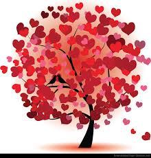 Auf dass die Liebe wachse